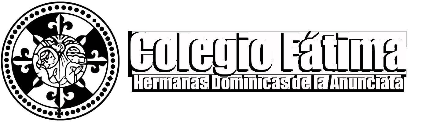 Colegio Fátima